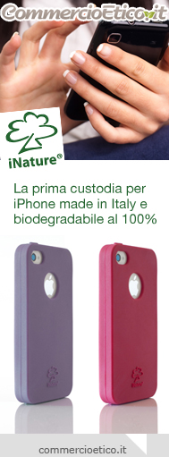 cover-iphone-biodegradabili.jpg